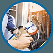 HVAC Repair Illinois