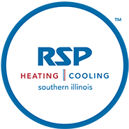 RSP Heating and Cooling