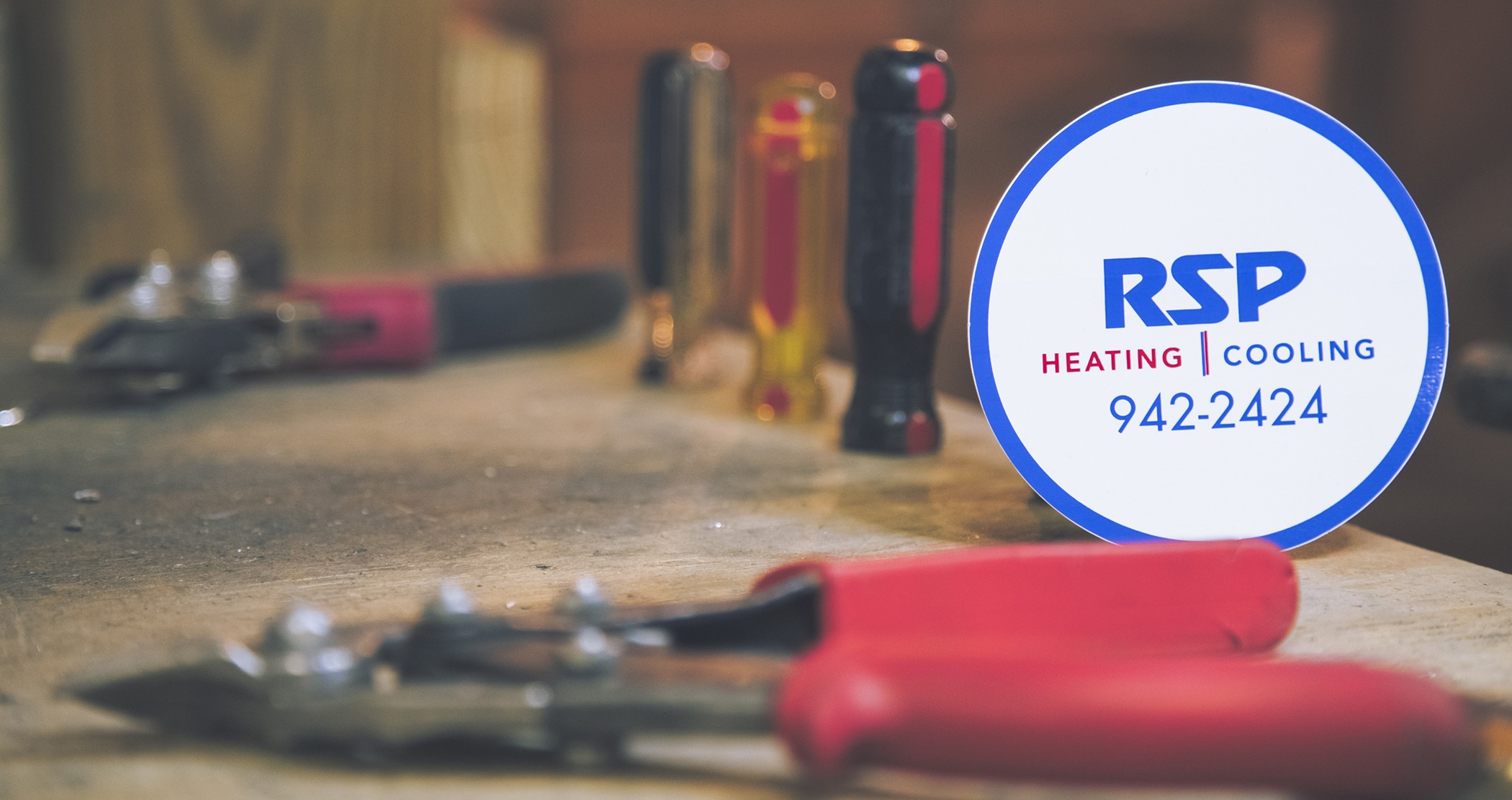 Repair Vs. Replace RSP Heating and Cooling