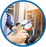 HVAC Repair Illinois
