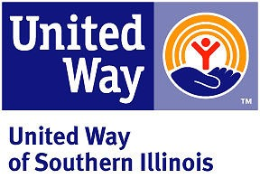 United Way - Southern Illinois - RSP HVAC