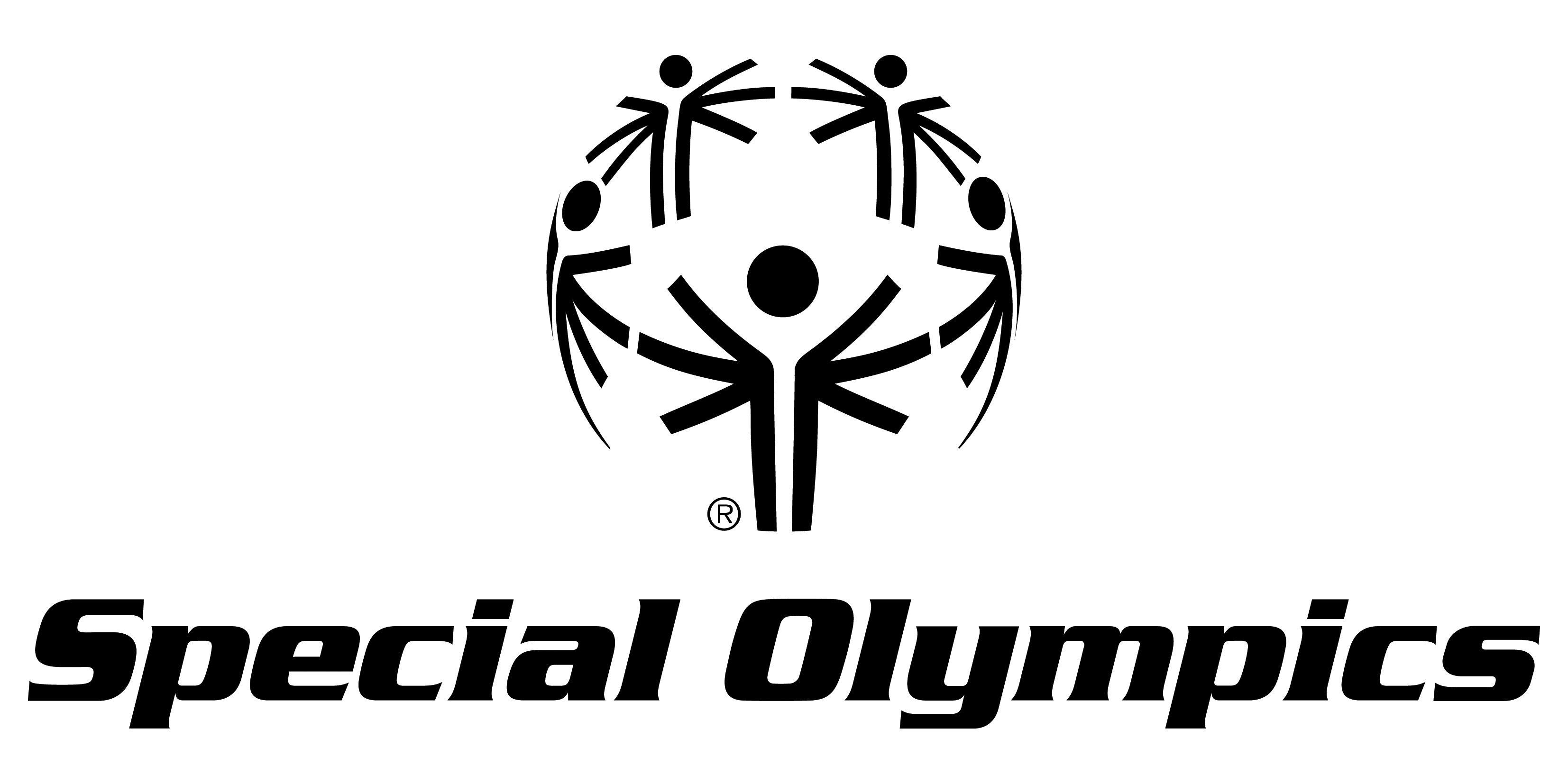 Image result for special olympics logo